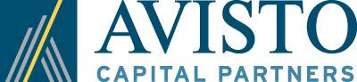 Avisto Capital Partners, LLC