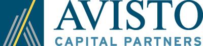 Avisto Capital Partners, LLC