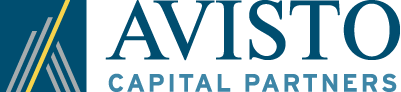 Avisto Capital Partners Logo