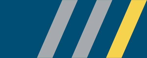 Avisto Capital Partners News